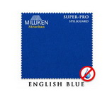 Cукно Milliken Strachan SuperPro SpillGuard 198 english blue
